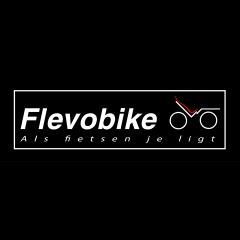 Flevobike