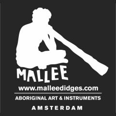 Mallee Didges