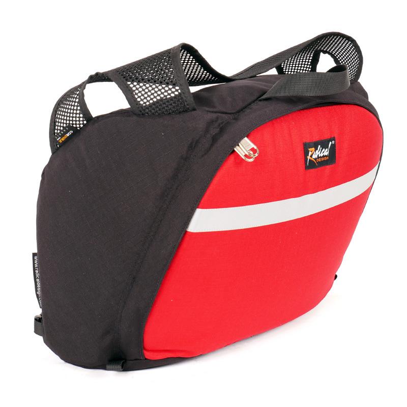 10241 trigo bag recumbentbag01