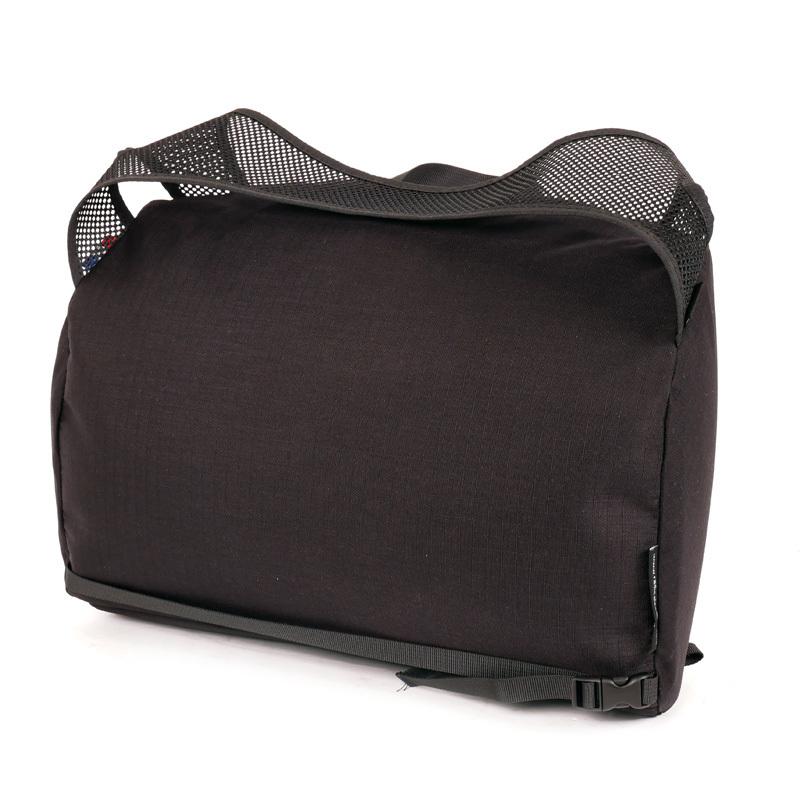 10241 trigo bag recumbentbag02