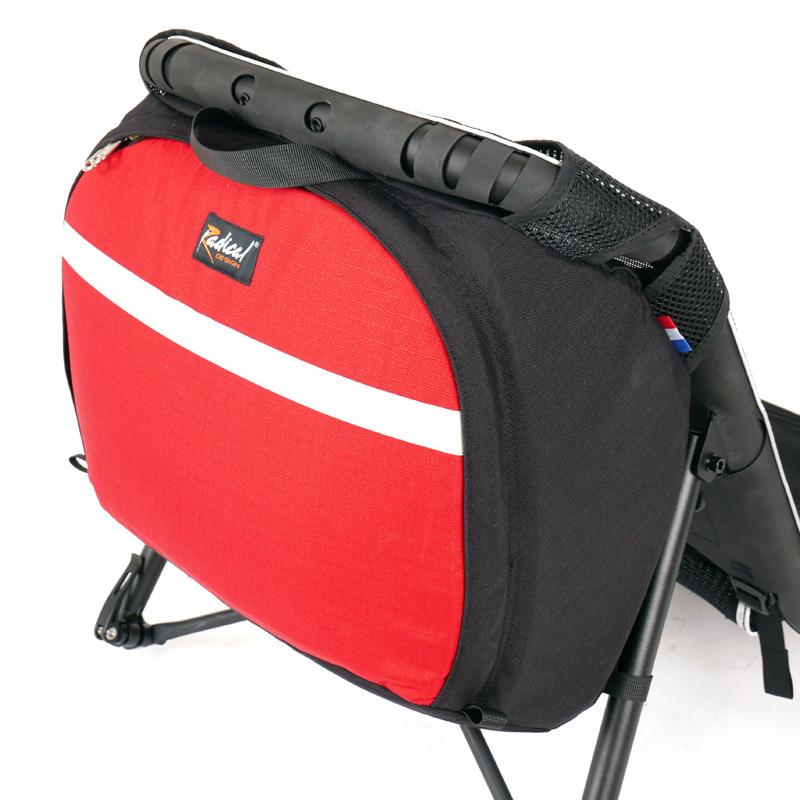 10241 trigo bag recumbentbag04