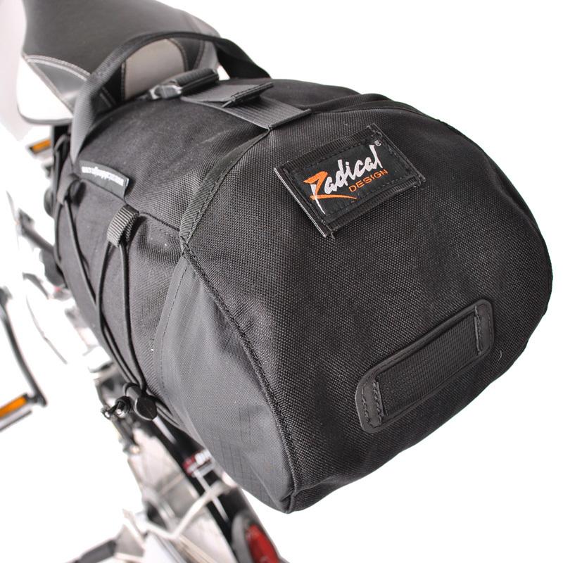 14001 Saddle Bag 2