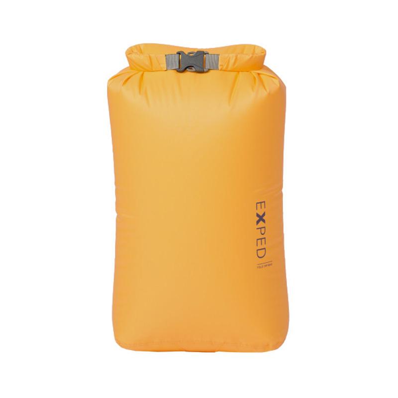 14060 Fold Drybag S