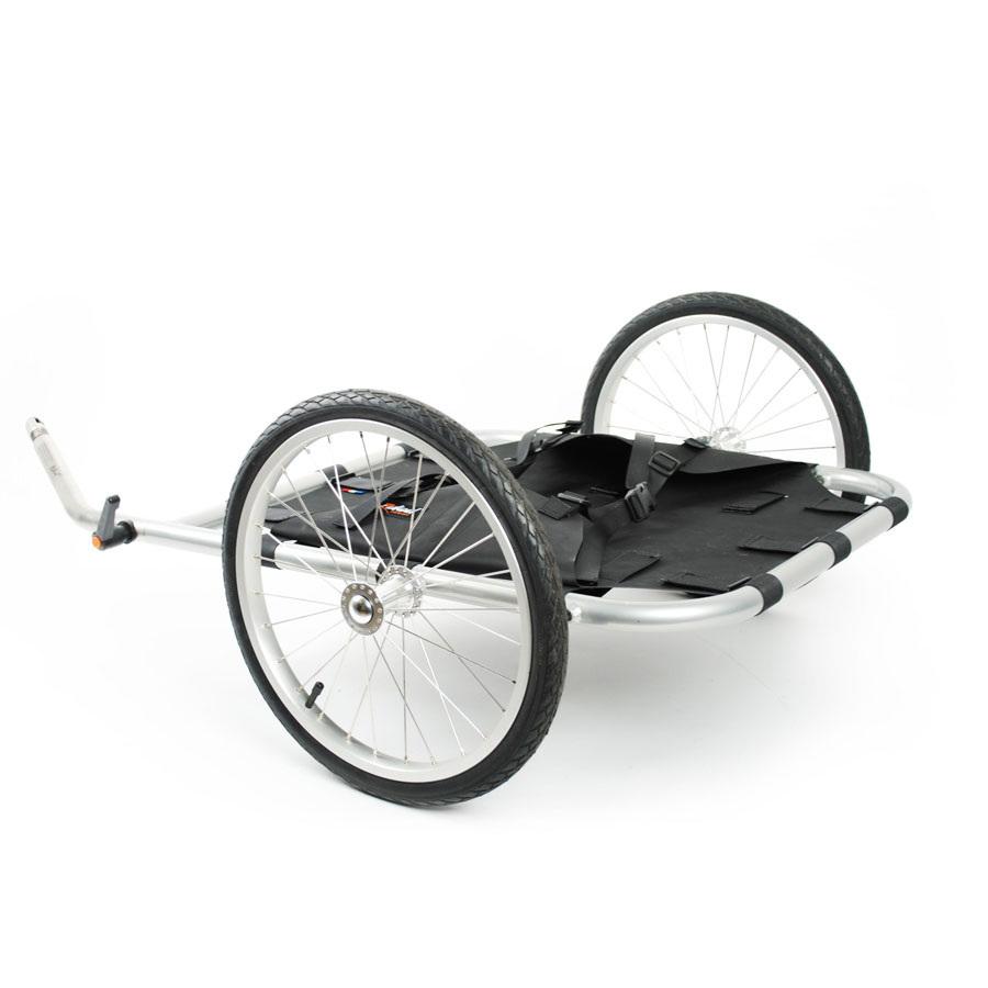 Cyclone IV Cargo fietskar