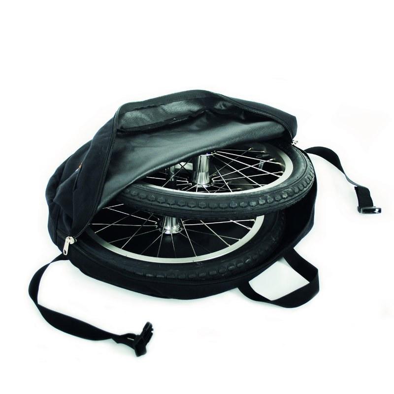 20202 wheelbag cyclone IV trekking 02