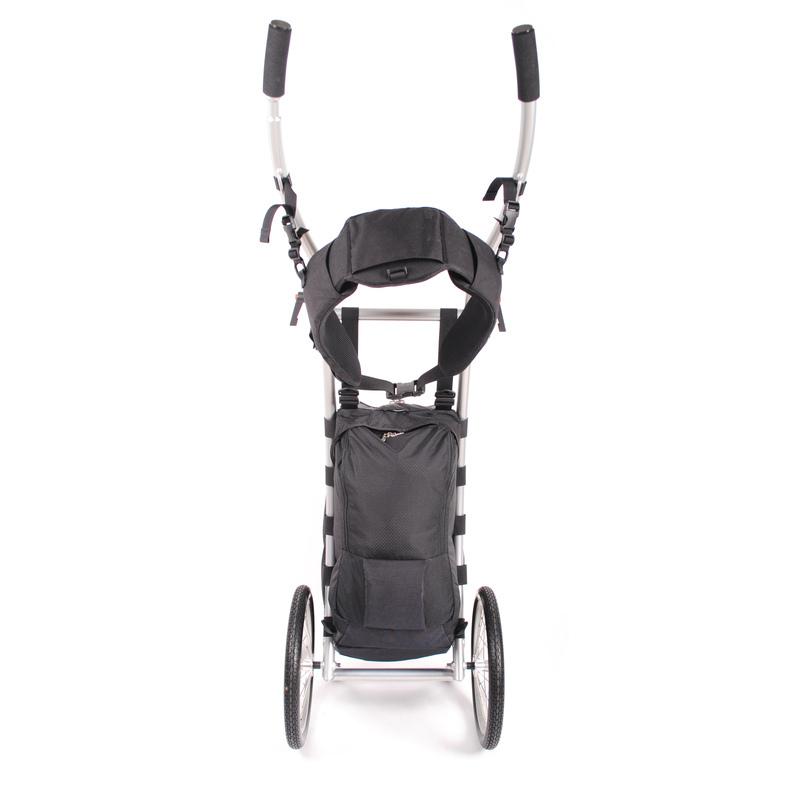 21051 Wheelie5 Traveller Walkingtrailer 3