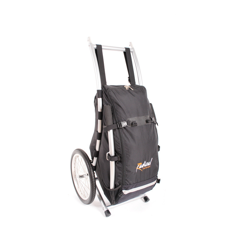 21051 Wheelie5 Traveller Walkingtrailer 4