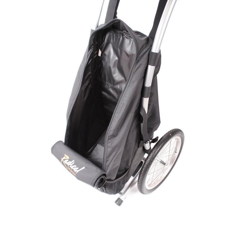 21051 Wheelie5 Traveller Walkingtrailer 7