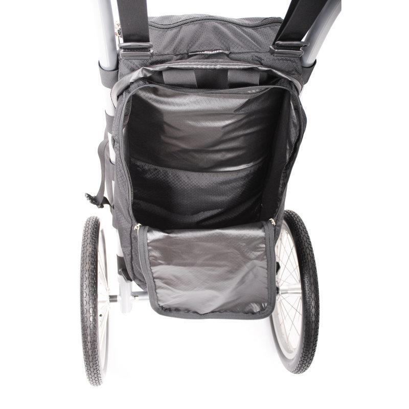 21051 Wheelie5 Traveller Walkingtrailer 8