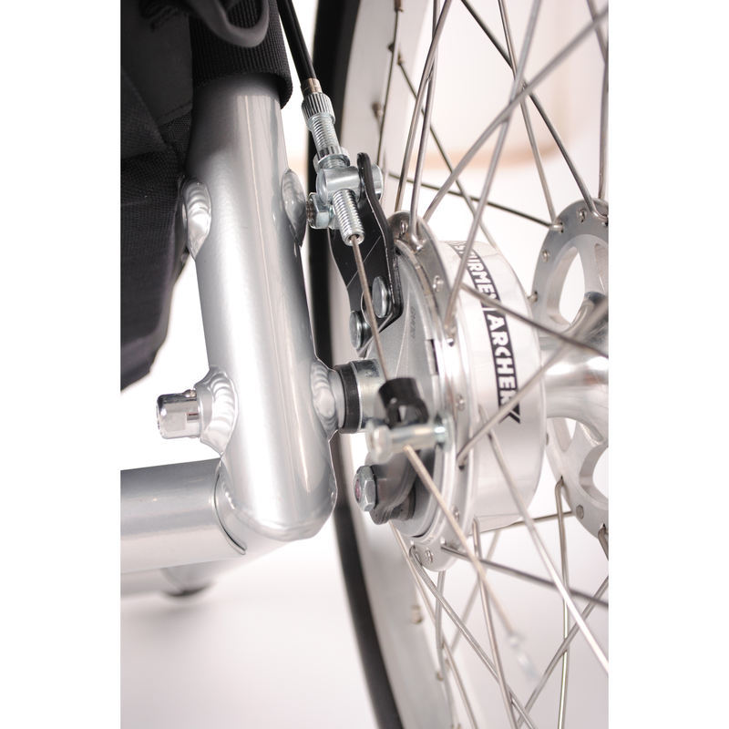 21056 wheelie5 traveller HD braked walkingtrailer 3
