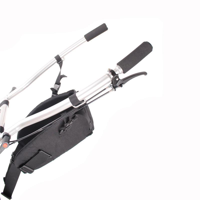 21056 wheelie5 traveller HD braked walkingtrailer 4