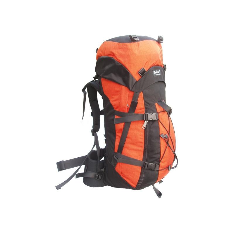 30104 Atacama Orange Backpack