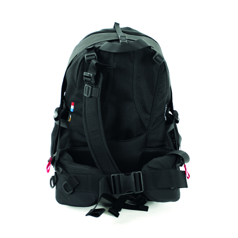 32011 Swift Lumbarpack Back