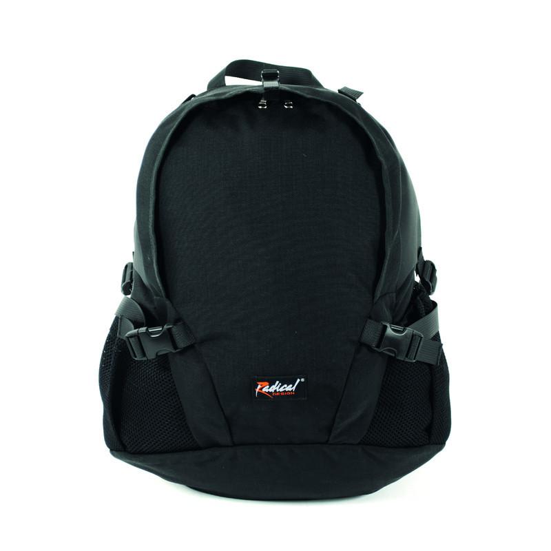 32011 Swift Lumbarpack Front