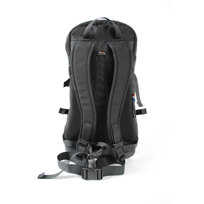 33001 Diehard25 Backpack 3