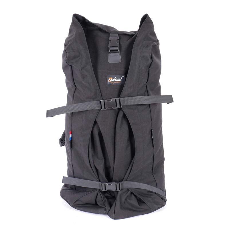 42022 brompton backpack 06