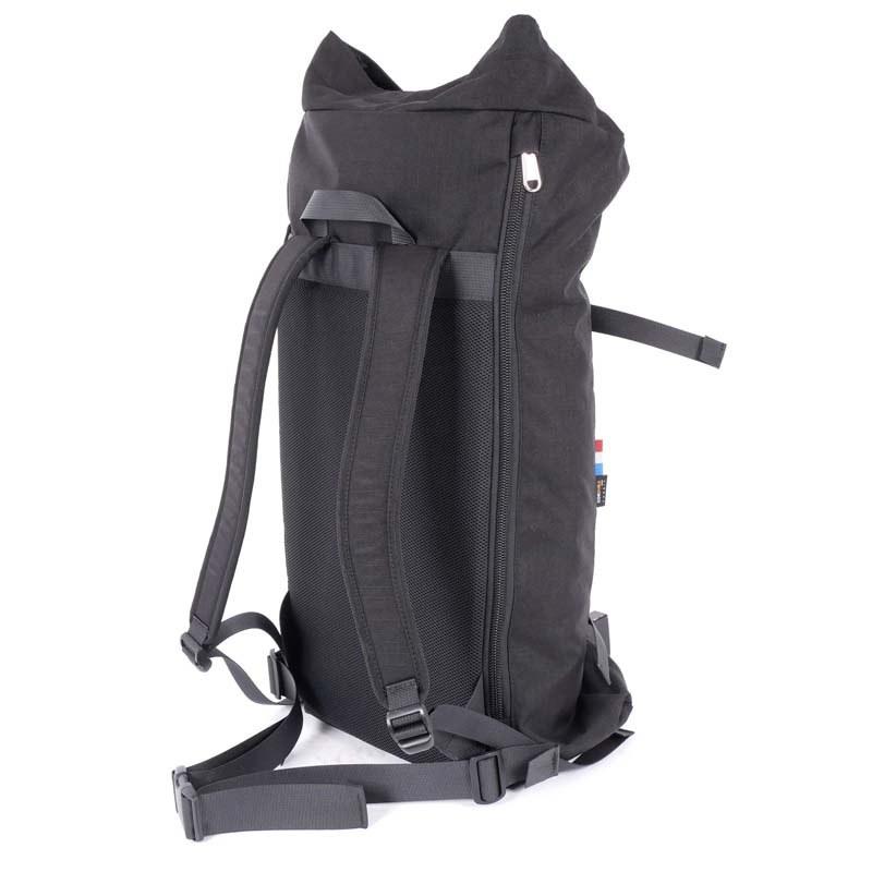 42022 brompton backpack 13