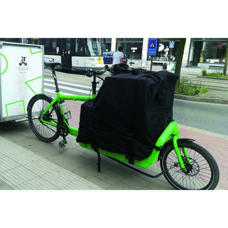 50201 Bullitt Cargobike Bag 06
