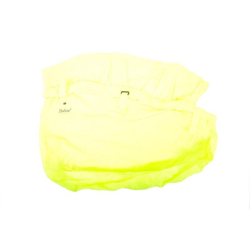 Banana liners (paar)