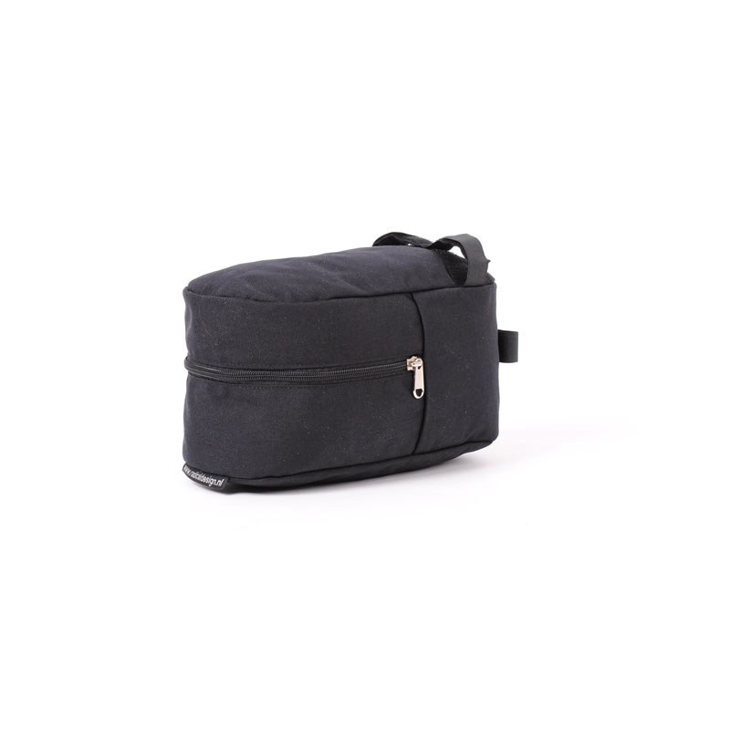 Dahon Transport Bag 2
