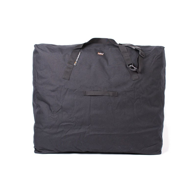 Dahon Transport Bag 3