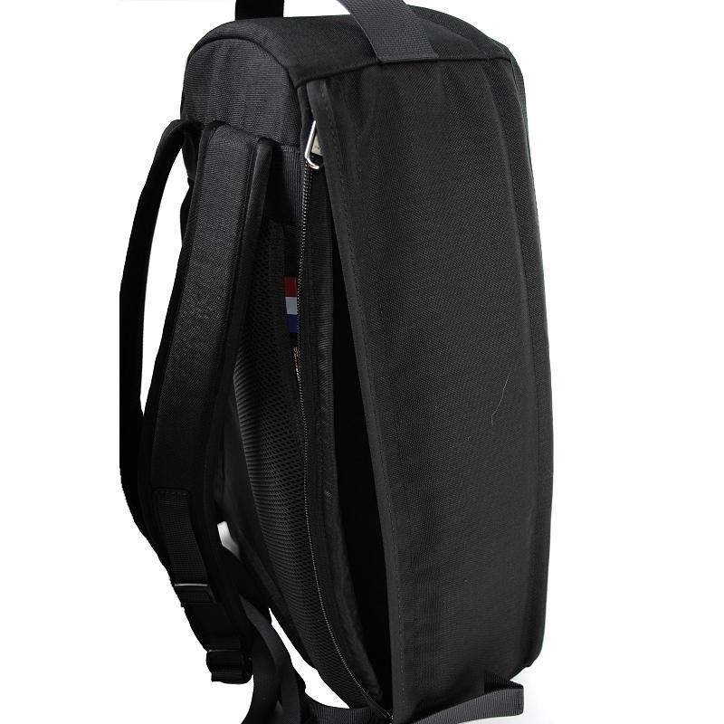 Medische Tassen Doctor Backpack Laptop Compartment