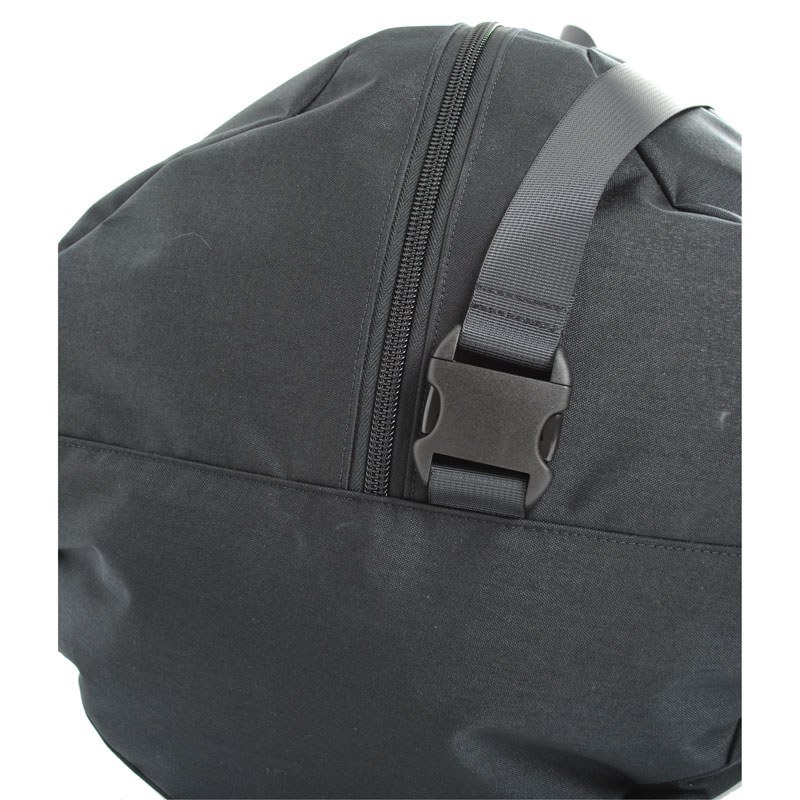 Offshore Bag 120 Litres Front View