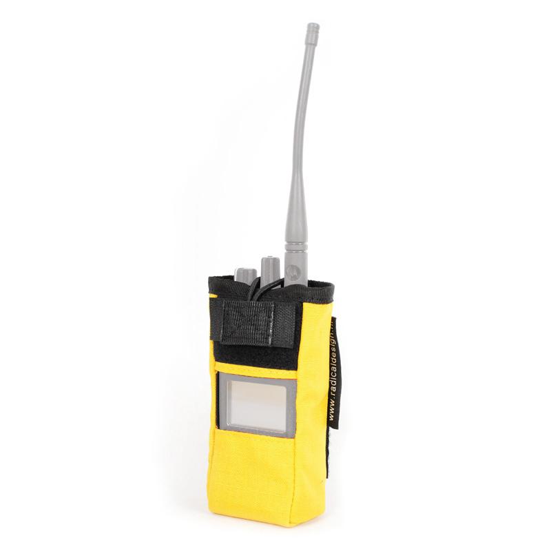 Portofoontas Motorola DP4600 / DP4800