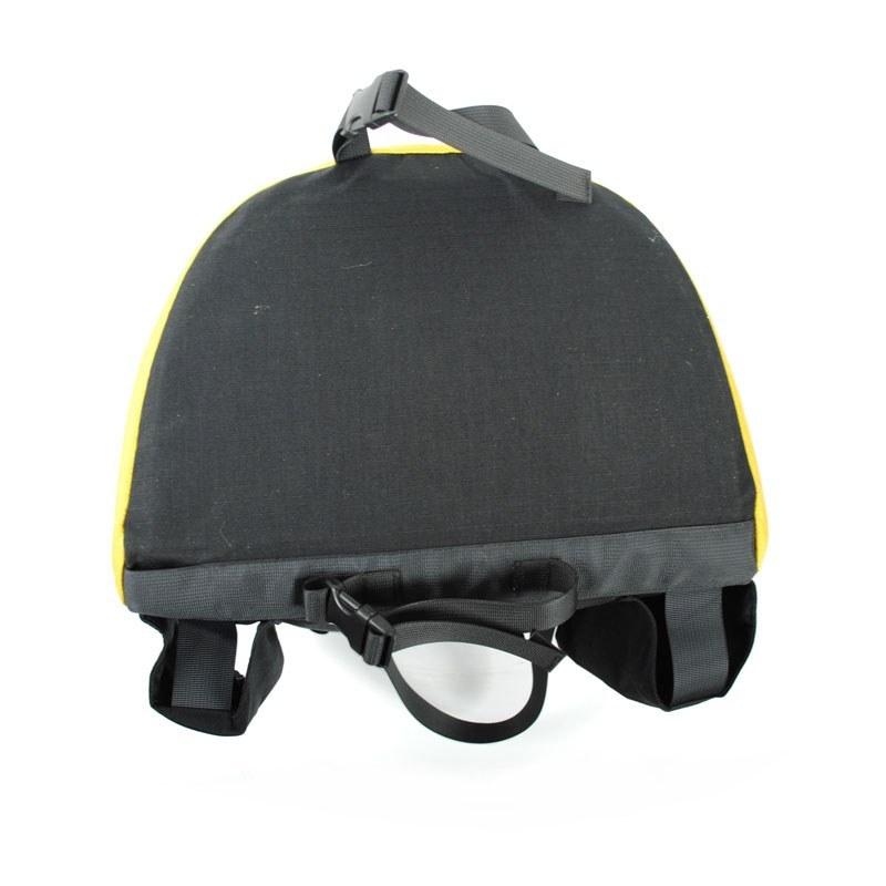 Rack Bag L Recumbent Bag Bottom