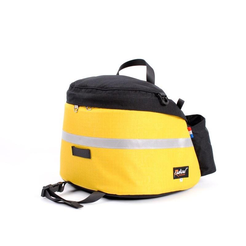 Rack Bag M Recumbent Bag