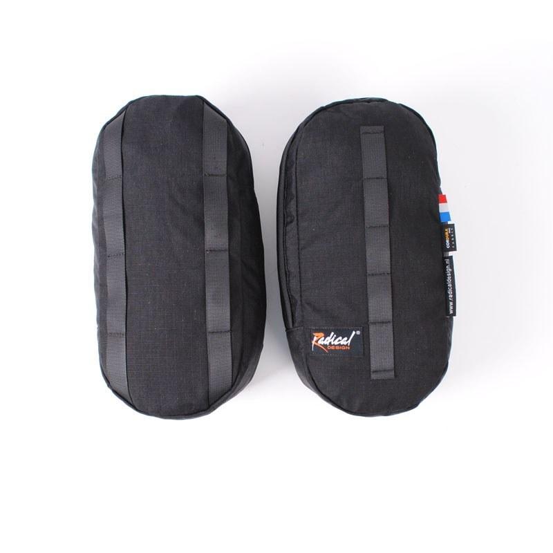 Side Pockets L R For Backpack 1