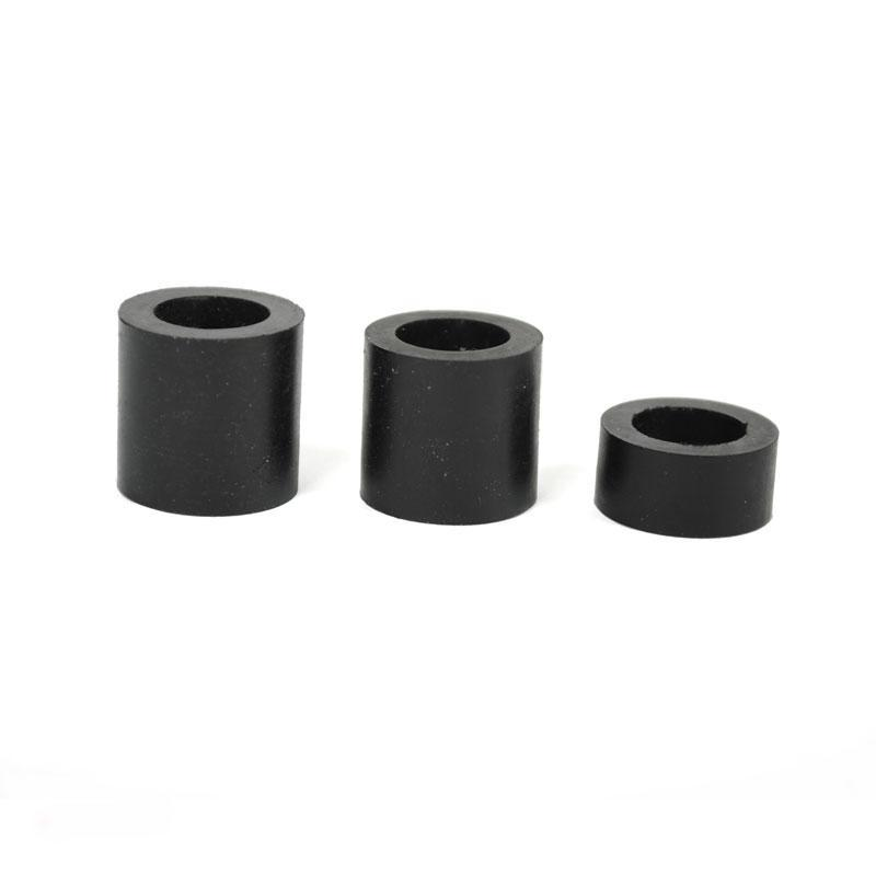 Spacer For Quick Release Axle 1