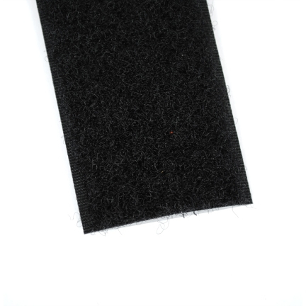 Velcro 38Mm Loop Adhesive