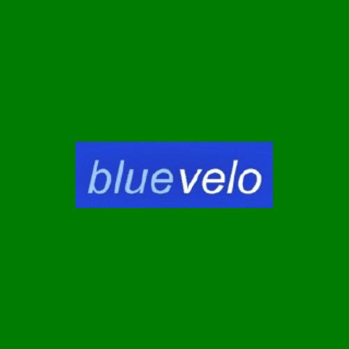Bluevelo