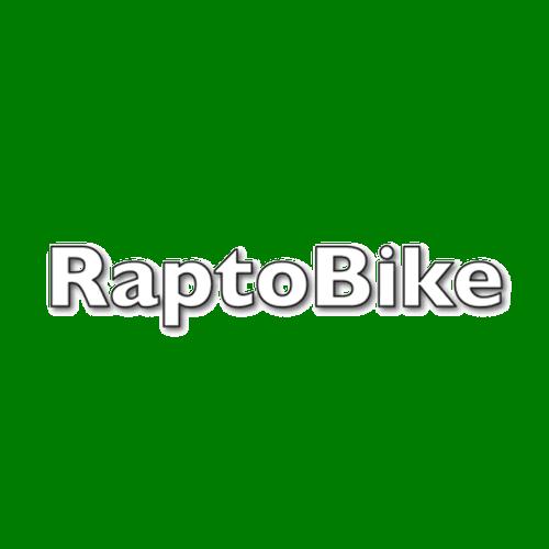 Raptobike