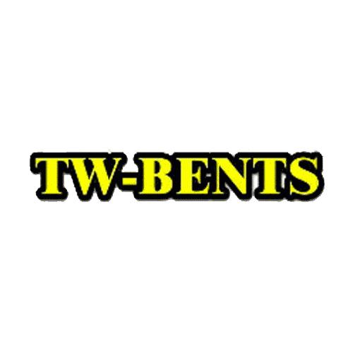 TW-Bents