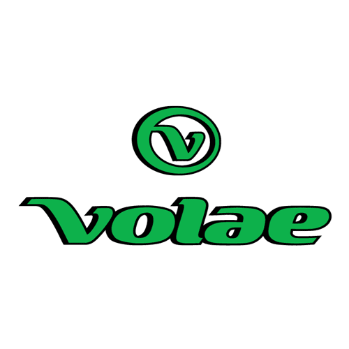 Volae
