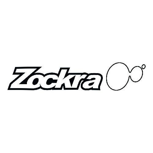 Zockra